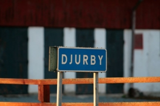 Djurby